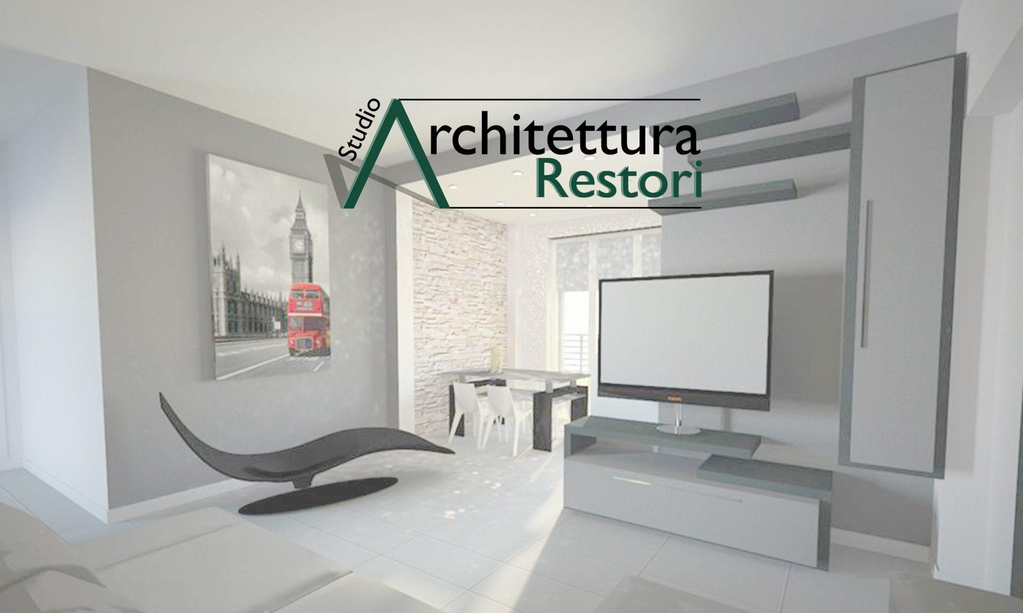Studio Architettura Restori