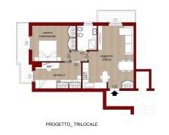 3_Progetto