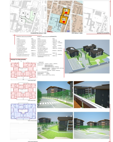 Planimetria-+-calcoli-urbanistici