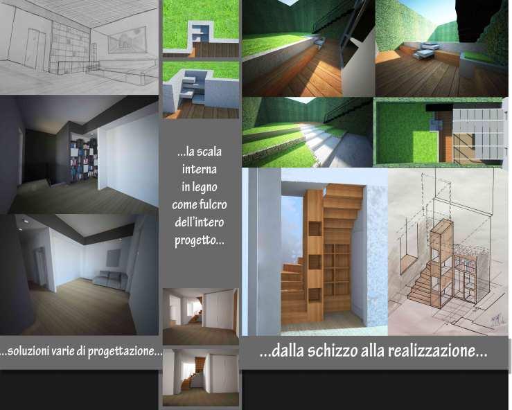_PROGETTAZIONE-APPARTAMENTO-COLIN.jpg
